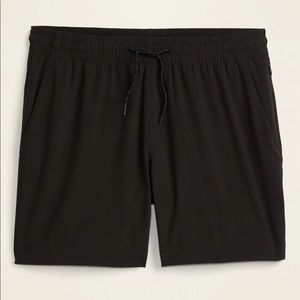 ❗️Old Navy Stretch Tech Active Shorts